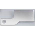 【POSH】平面型溫度錶支架(RIGHT)