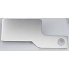 【POSH】平面型溫度錶支架(LEFT)