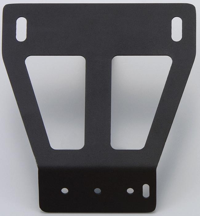 反光片支架