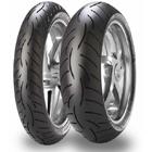 METZELER ROADTEC Z8 INTERACT [190/50 ZR 17 M/C (73W) TL] Tire