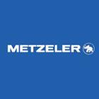 メッツラー:METZELER/BLOCK K