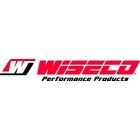 WISECO Pistons / Piston parts (728)