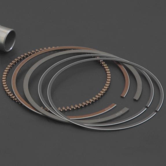 單一維修替換品活塞環