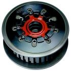 【STM】滑動式離合器
