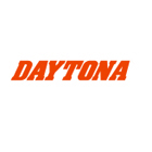 DAYTONA Exhaust Gas for Super power filter 35 mm 90 L