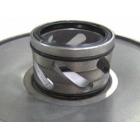 【KN企劃】維修用 離合器總成用 可調式開閉盤