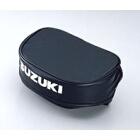 SUZUKI スズキ/テールバッグ