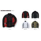 【HONDA RIDING GEAR】Inspire・MID外套
