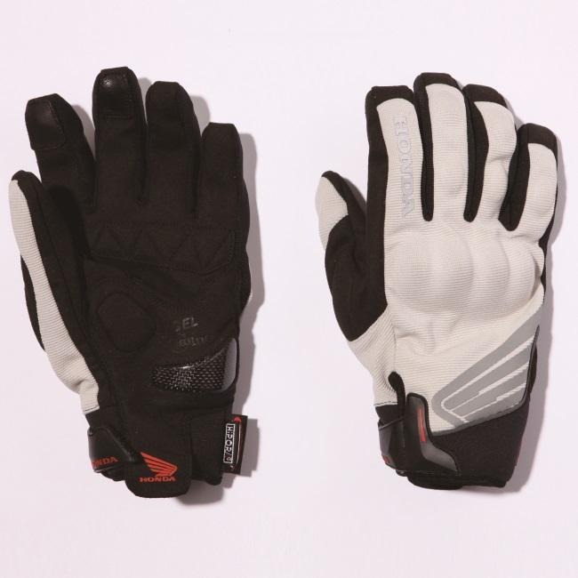防護冬季手套 (短)