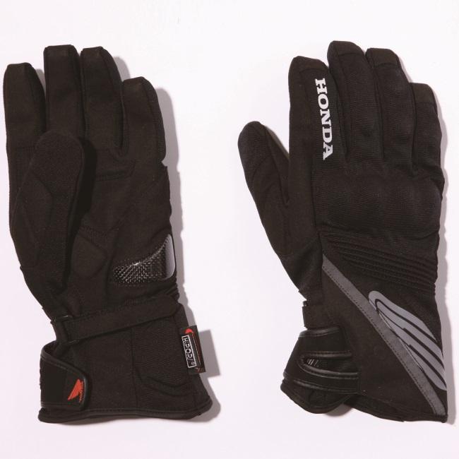 冬季防護手套