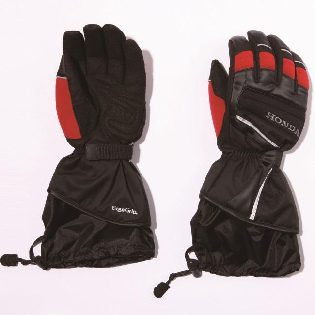 Ergo Grip旅行手套