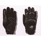 【HONDA RIDING GEAR】Armed 冬季手套