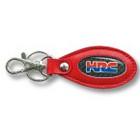 【HONDA RIDING GEAR】鑰匙圈 - 「Webike-摩托百貨」