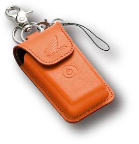 ICcard鑰匙圈