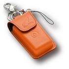 ICcard鑰匙圈 HONDA