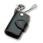 【HONDA RIDING GEAR】NEW ICcard鑰匙圈 - 「Webike-摩托百貨」