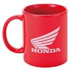 Wing馬克杯 HONDA
