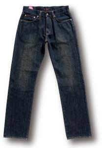 NEW Wind Stopper(R)牛仔褲