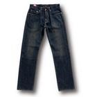 【HONDA RIDING GEAR】NEW Wind Stopper(R)牛仔褲