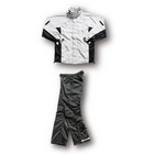 HONDA Motorcycle Gear / Motorcycle Clothing (788)