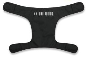 【HONDA】KNIGHTWING 磁石基座 - 「Webike-摩托百貨」