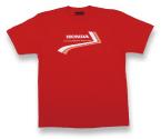 懷舊T恤2