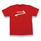 【HONDA RIDING GEAR】懷舊T恤2