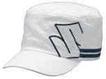 【SUZUKI】工作帽 <SEA BASS> - 「Webike-摩托百貨」