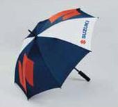 陽傘(小)