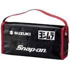 【SUZUKI 日本鈴木】SUZUKI+YOSHIMURA+Snap-On 面紙盒<SEA BASS>
