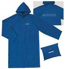 【SUZUKI】雨衣 <SEA BASS> - 「Webike-摩托百貨」