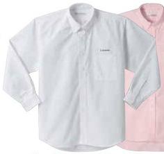 【SUZUKI】鈕扣式襯衫長袖 <SEA BASS> - 「Webike-摩托百貨」