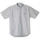 【SUZUKI 日本鈴木】鈕扣式襯衫短袖 <SEA BASS>