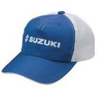 【SUZUKI 日本鈴木】SUZUKI 網帽 <SEA BASS>