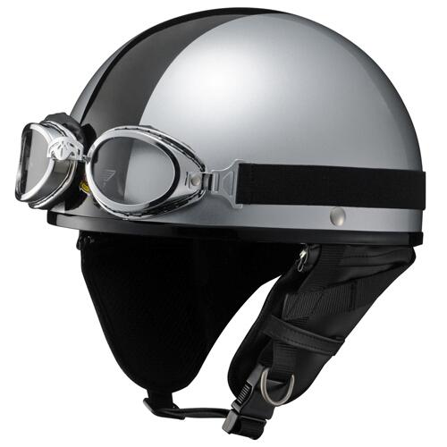 GH-1VG安全帽