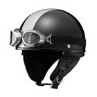 【YAMAHA 日本山葉】GH-1VG安全帽