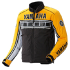YAMAHA:ヤマハ/RY-2128 インターカラージャケット