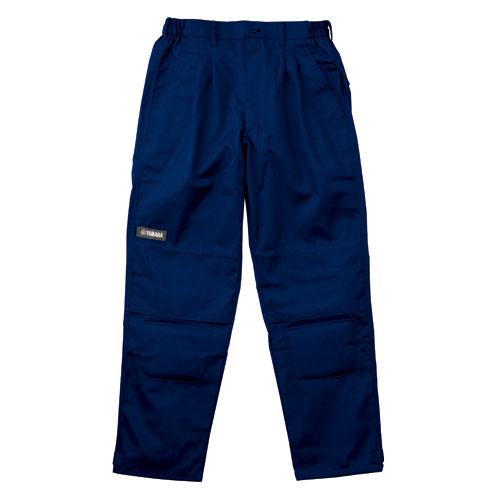 RY-748 技師褲