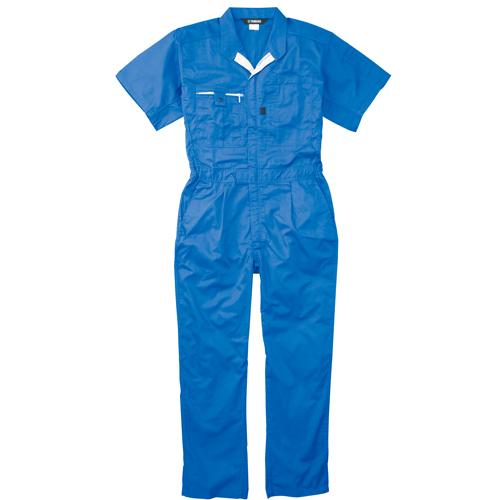 OM-714 技師服