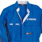 【YAMAHA 日本山葉】WY-207 技師服