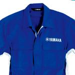 WY-210 技師服