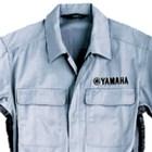 【YAMAHA 日本山葉】WY-210 技師服