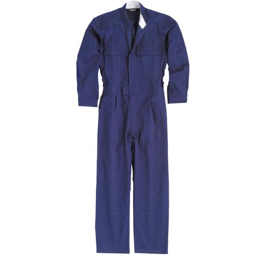 OM-711棉質技師服