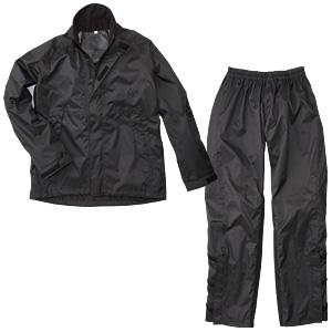 RY-764 休旅型雨衣