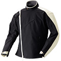 YMS001 短版休旅夾克