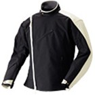 【YAMAHA 日本山葉】YMS001 短版休旅夾克