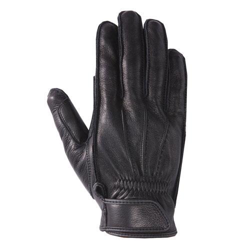 TT-419ver.2 可清洗式手套