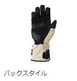 【YAMAHA】YL-665 防雨手套 - 「Webike-摩托百貨」