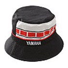 【YAMAHA 日本山葉】HT06 STROBE 遮陽帽