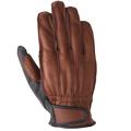TKT01 可清洗式皮革手套
